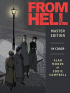FROM HELL - MASTER EDITION (FARGER)