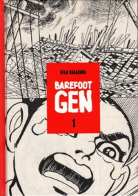 BAREFOOT GEN 1