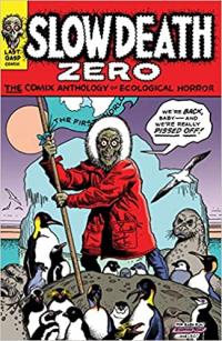 SLOW DEATH ZERO