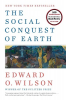 THE SOCIAL CONQUEST OF THE EARTH