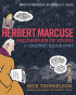 HERBERT MARCUSE - PHILOSOPHER OF UTOPIA