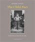 THE CHILD POET