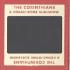 THE CORINTHIANS