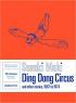 DING DONG CIRCUS