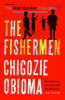 THE FISHERMEN (UK PB)