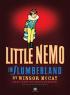 LITTLE NEMO IN SLUMBERLAND (02)