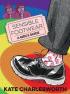 SENSIBLE FOOTWEAR