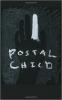 POSTAL CHILD