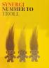 SYNERGI NR. 02 - TROLL