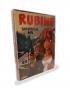 RUBINE - PAKKE 1 - 13