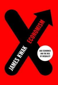 ECONOMISM