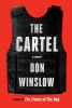 THE CARTEL (PB)