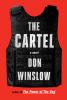 THE CARTEL (PB)