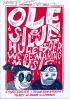 OLE & SILJE HULEBOER: WE