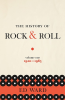 THE HISTORY OF ROCK & ROLL VOL. 1