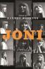 JONI - THE ANTHOLOGY