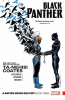 BLACK PANTHER 03 - A NATION UNDER OUR FEET 3