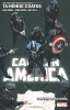 CAPTAIN AMERICA VOL. 2 - CAPTAIN OF NOTHING