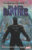 BLACK PANTHER 06 - THE INTERGALACTIC EMPIRE OF WAKANDA