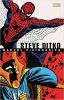 STEVE DITKO - MARVEL VISIONARIES