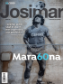 JOSIMAR 2020 #5 MARADONA