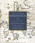 THE LANDMARK HERODOTUS - THE HISTORIES (PB)