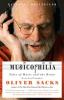 MUSICOPHILIA (PB)