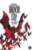 BATMAN - BROKEN CITY
