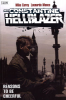 HELLBLAZER - REASONS TO BE CHEERFUL