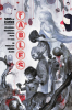 FABLES 09 - SONS OF EMPIRE