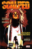 SCALPED 01 - INDIAN COUNTRY
