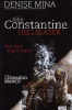 HELLBLAZER - THE RED RIGHT HAND