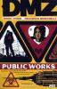 DMZ 03 - PUBLIC WORKS