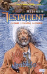 TESTAMENT 03 - BABEL