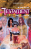 TESTAMENT 04 - EXODUS