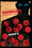 100 BULLETS 12 - DIRTY