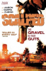 SCALPED 04 - THE GRAVEL IN YOUR GUTS