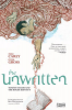 THE UNWRITTEN 01 - TOMMY TAYLOR AND THE BOGUS IDENTITY