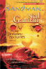 THE SANDMAN 01 - PRELUDES & NOCTURNES