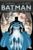 BATMAN - WHATEVER HAPPENED TO THE CAPED CRUSADER?