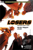 THE LOSERS 01 & 02