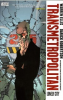 TRANSMETROPOLITAN 05 - LONELY CITY