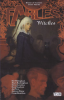 FABLES 14 - WITCHES