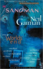 THE SANDMAN 08 - WORLDS