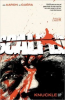 SCALPED 09 - KNUCKLE UP