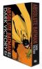 ABSOLUTE BATMAN - DARK VICTORY