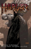 HELLBLAZER 03 - THE FEAR MACHINE