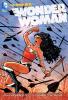 WONDER WOMAN (1) - BLOOD
