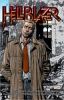 HELLBLAZER  04 - THE FAMILY MAN