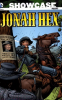 DC SHOWCASE - JONAH HEX 02